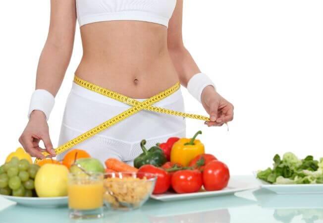 Советы диетолога, что нужно сделать перед началом диеты