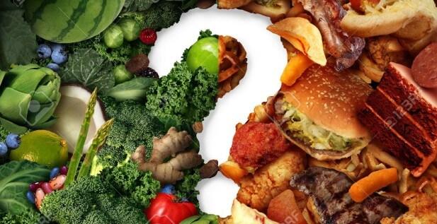 Какие продукты нельзя есть во время диеты