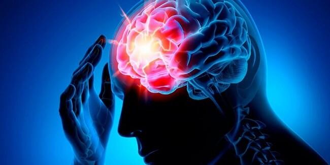 Диеты повышающие рист инсульта