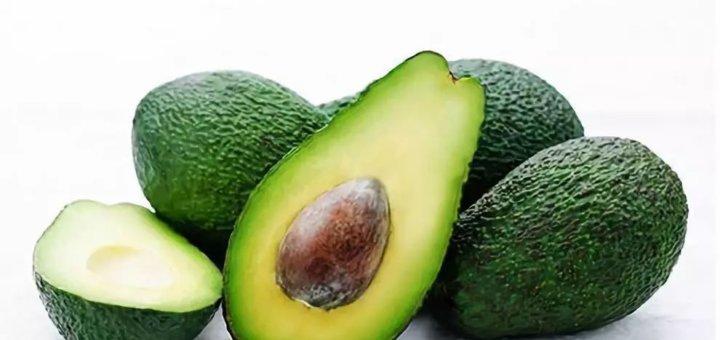Авокадо- польза и вред для организма человека - Семейная клиника ОПОРА г