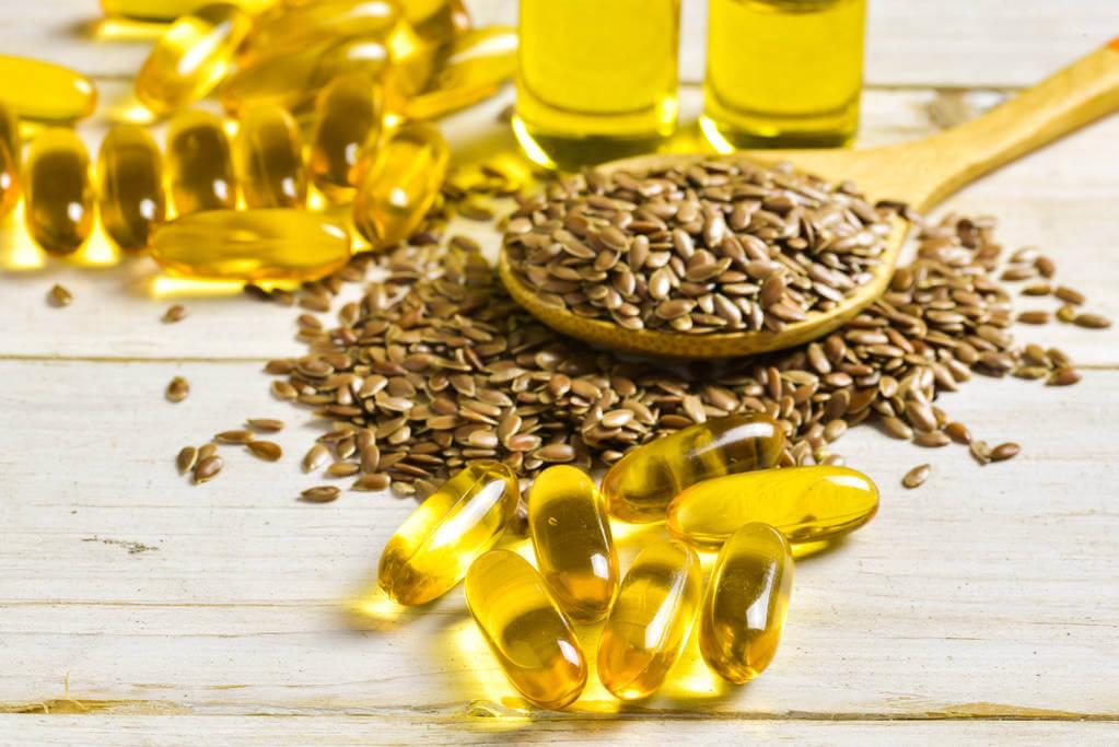 Льняное масло: польза и вред, свойства и применение
