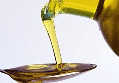 Польза от употребления льняного масла